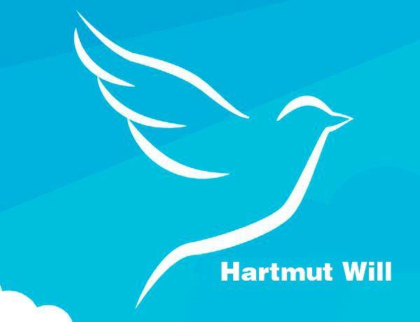 Hartmut Will